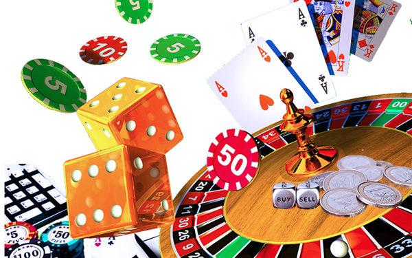 Казино лотереи азартные игры игровые автоматы онлайн играть на фантики