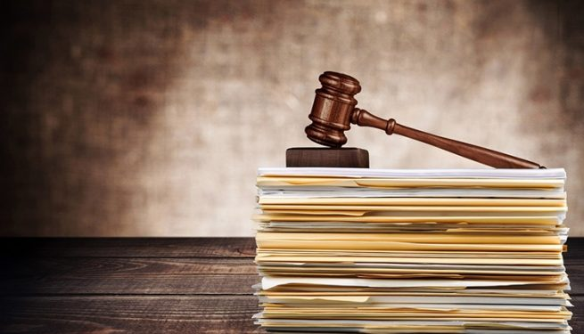 Закон, право - цитаты | ANTRIO.RU