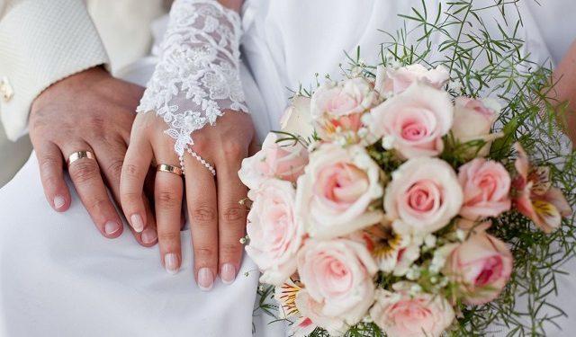 Переделанные песни для свадеб